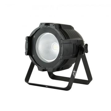 FARO PAR LED FX COB 150W BIANCO 5000K
