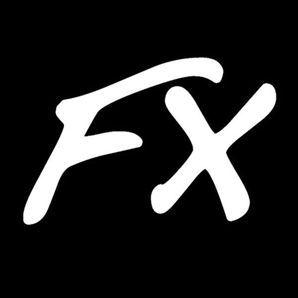 FX Music Shop